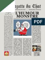 La Gazette 09