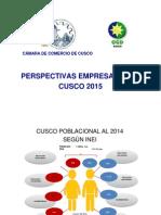Ali Leon_CCCusco.pdf