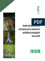 02 Autorizacion para la realizacion de actividades de Investigacion.pdf