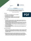 reporte_del_autor_tras_presentacion_del_estudio_en_mininter_17feb2015_3.pdf