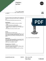 ABUR REG.pdf
