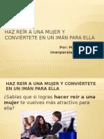 hazreraunamujeryconvirteteen-120503102514-phpapp01