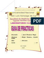1 GUIA DE LABO (Reparado).doc