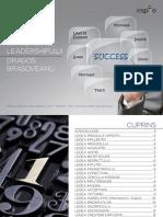 Pages-from-cele-21-de-legi-supreme-ale-leadershipului7_preview.pdf