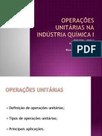 introdução_OP1