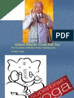 presentation1-110303101109-phpapp01-1