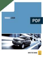Za Brochure Renault Logan Sedan 2011 03