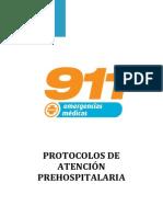 protocolo actualizado version agosto 2013