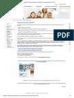 Autorité de Contrôle Prudentiel Et de Résolution_ Comment Contacter l'ACPR