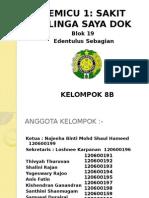 PEMICU 1 blok 19.pptx
