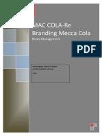 ReBranding Mecca Cola.pdf