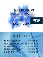 tugasekonomimanajerial-131024032213-phpapp02