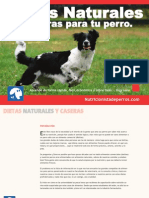 dietasnaturalescaseras.pdf