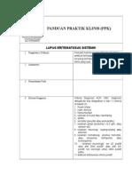 PANDUAN PRAKTIK KLINIS RSMRM - Copy.docx
