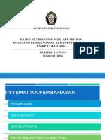 Presentasi Proposal.pdf