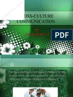 crosscommunicationculture