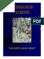 Investigacion Accidentes 3.3