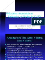arquitecturasredescatv-120708061919-phpapp02