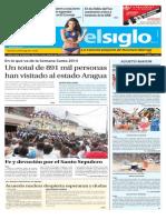 Edicion Impresa 04-04-2015
