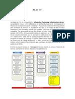 Resumen ITIL V3 2011.docx