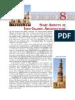 Indo-Islamic Architecture