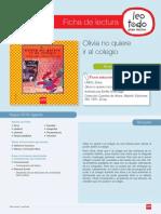 2i1olivia_colegio .pdf