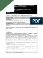 Cfp Autonomia y Participacion Infantil.2014