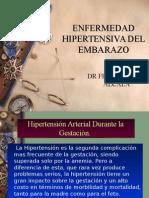 enfermedad-hipertensiva-del-embarazodic-2007dr-campos-1221778835791759-9.ppt