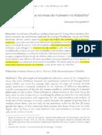 3536-artigos-canguilhemg.pdf
