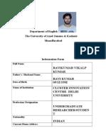 Information Form.docx