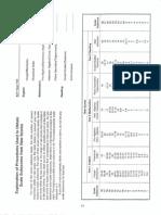 Apr 2014 Scoring Guidelines