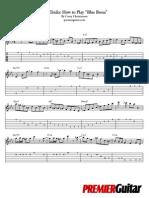 JazzTricks-BlueBossa.pdf