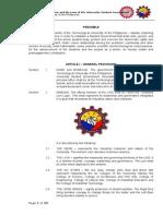 tup usg cbl (revised) 2 0