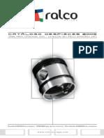 despieces.pdf