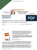 10 - 2355244 - elEconomista