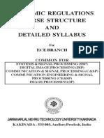 ece_ce_sp syllabus