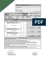 005-15 Reporte Evaluacion Espesores Zinc-silos Las Bambas_masprod_mp190315 (1) (2)