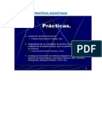 Practicas Solicitadas Active Directory Ws2008 Sebastian Rubio Gonzalez