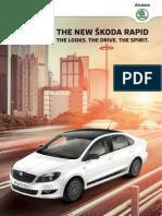 NewRapid-Leaflet.pdf