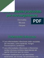 enfermedadesproducidaspormicroorganismos-120105070152-phpapp02