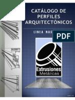 Circuito De Amplificador De Audio De 1000w Pdf : Amplificador de w pdf printed circuit board electrical