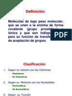 Bioquímica Unidad 2   sipdf