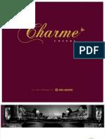 charme.pdf