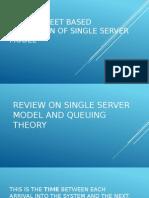 Spreadsheet-based-simulation-of-single-server-model.pptx