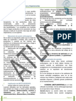 antitusigenos.pdf