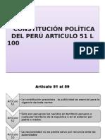 trabajo de articulos ROCIO AR.pptx
