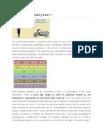 1 Dimension Analysis.docx