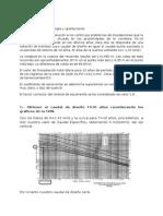 Ejercicio Hidrologia y Aportaciones