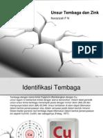 Tembaga dan seng.pdf