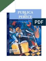 Publica o Perece2 PDF Paginaweb